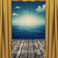 Abstract Environmental Backgrounds Royalty Free Stock Photo - 36478915