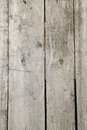 Old Wooden Fence Royalty Free Stock Photos - 36506338