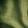 Green Background Abstract Cloth Wavy Folds Of Textile Texture Royalty Free Stock Photos - 36512308