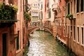 Canal Of Venice Royalty Free Stock Images - 36577389