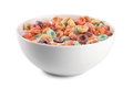 Cereal Stock Photo - 36581970