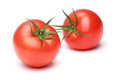 Tomato Royalty Free Stock Image - 36597206