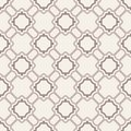 Abstract Seamless Pattern. Royalty Free Stock Photo - 36598745