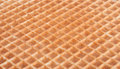 Wafer Texture For A Background Stock Images - 36604184