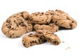 Homemade Cookies Royalty Free Stock Photos - 36667738