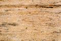 Distressed Old Wood Plank Boards Background Stock Photo - 36678300
