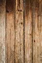 Distressed Old Wood Plank Boards Background Royalty Free Stock Photos - 36678338