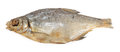 Dry Fish Royalty Free Stock Photography - 36686387