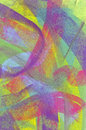Pastel Abstract Royalty Free Stock Image - 3677316