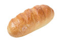 Loaf Of Bread Royalty Free Stock Photography - 36722057