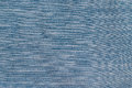 Jeans Texture Stock Photography - 36755362