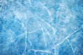 Ice Blue Stock Images - 36770364