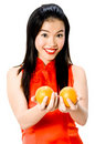 Chinese New Year Stock Photography - 3687302