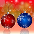 Christmas Background. Royalty Free Stock Photography - 36802877
