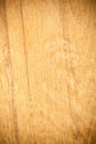 Old Wood Texture Wooden Wall Background Royalty Free Stock Image - 36865946