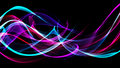 Abstract Flame Background Royalty Free Stock Photos - 36971218