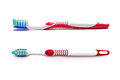Tooth Brush Royalty Free Stock Image - 37009666