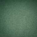 Closeup Of Green Fabric Textile Material As Texture Or Background Royalty Free Stock Photo - 37038625