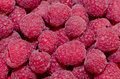 Raspberries Stock Images - 37119354