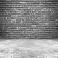 Old Brick Room Background Royalty Free Stock Photos - 37150038