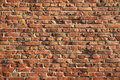 Wall Of Brick Royalty Free Stock Photos - 37182378