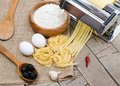 Pasta. Royalty Free Stock Images - 37248469