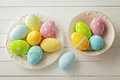 Easter Decoration Stock Photo - 37264260