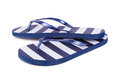 Flip Flops Royalty Free Stock Photo - 37271865
