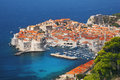 Dubrovnik Royalty Free Stock Photos - 37353168