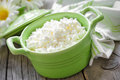 Cottage Cheese Stock Photo - 37429290