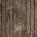 Wood Texture Or Background Of Old Grunge Oak Stock Photos - 37443593