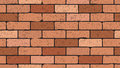 Bricks Seamless Texture Royalty Free Stock Image - 37445936