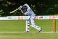 Cricket Action Sport Stock Images - 37459154