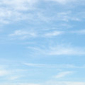 Blue Sky Stock Images - 37482014