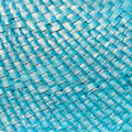 Blue Weave Pattern Royalty Free Stock Image - 37497056