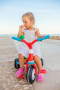 Summer Stock Photography - 37541602