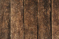 Old Wood Plank Royalty Free Stock Photo - 37546435