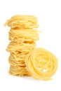 Egg Noodles Royalty Free Stock Photography - 37555537