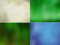 Abstract Blur Background Stock Photography - 37609062