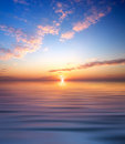 Seascape Stock Images - 37652524