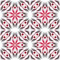 Abstract Geometric Pattern Stock Images - 37695164