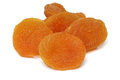 Dried Apricots Stock Image - 37701611