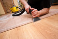 Cleaning Carpet Stock Photography - 37732932
