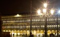 Piazza San Marco Venice Royalty Free Stock Images - 37800319