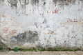 Background Of A Weathered Old Wall Stock Image - 37804941