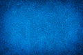 Abstract Gold Background Of Elegant Dark Blue Texture Stock Images - 37811204