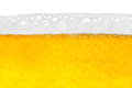 Beer Close-up Stock Photography - 37813412