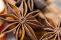 Anise Star Royalty Free Stock Images - 37839669