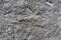 Gray Cement Wall Texture. Stock Image - 37852521