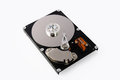 Hard Disk Drive Stock Photos - 37854963